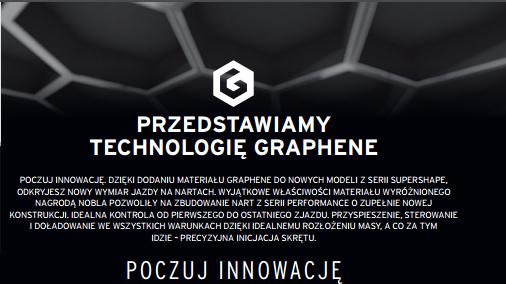 graphene.jpg (506×284)